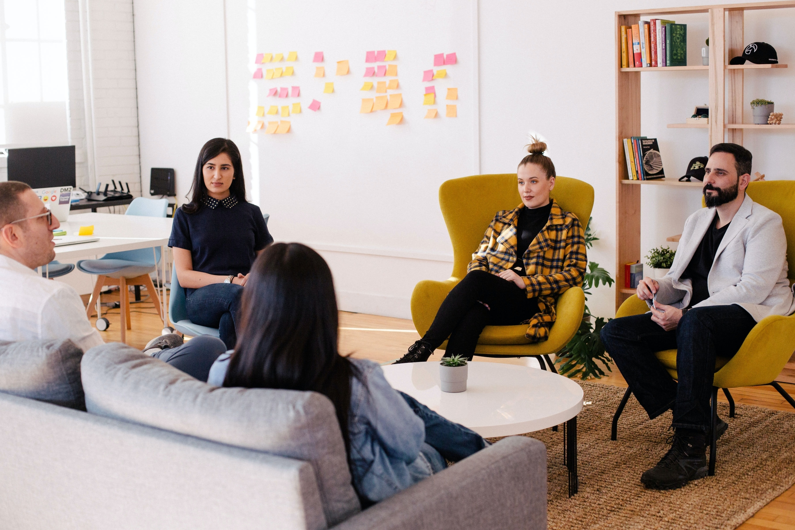 How to Build Your Employer Brand
